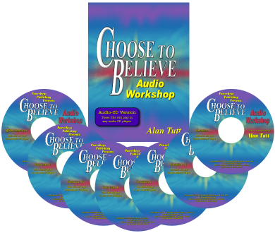 Choose To Believe Review
